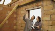 5 причин, почему не нужно браться за стройку дома своими руками
