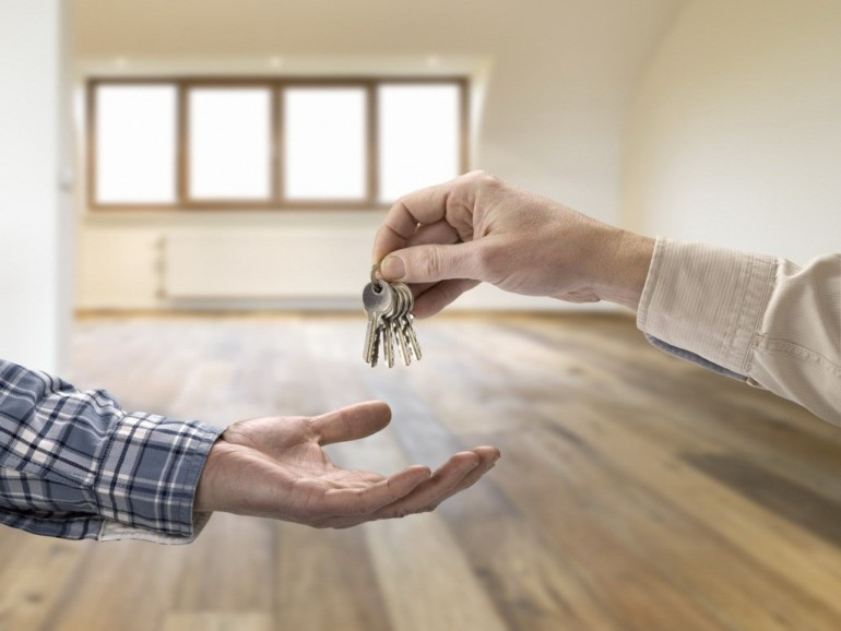"""5 подвохов при покупке дома """"под ключ"""", которые требуют серьезного ремонта"""