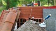5 проблем, грозящих при покупке дешевых стройматериалов