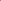 Какой потолок самый простой в монтаже