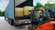 Советы по отправке хрупких грузов в Болгарию