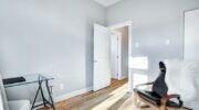 Виды ремонта квартир